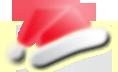 santas-hat.png